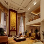 Residential Fit Out Companies in UAE
