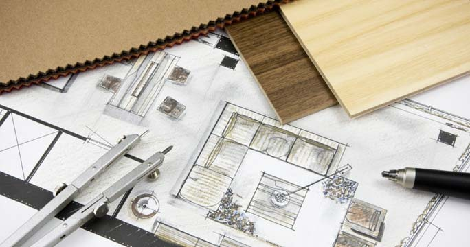 interior-design-consultants-Dubai & interior-design-consultants-Dubai | Rectangle Interiors L.L.C